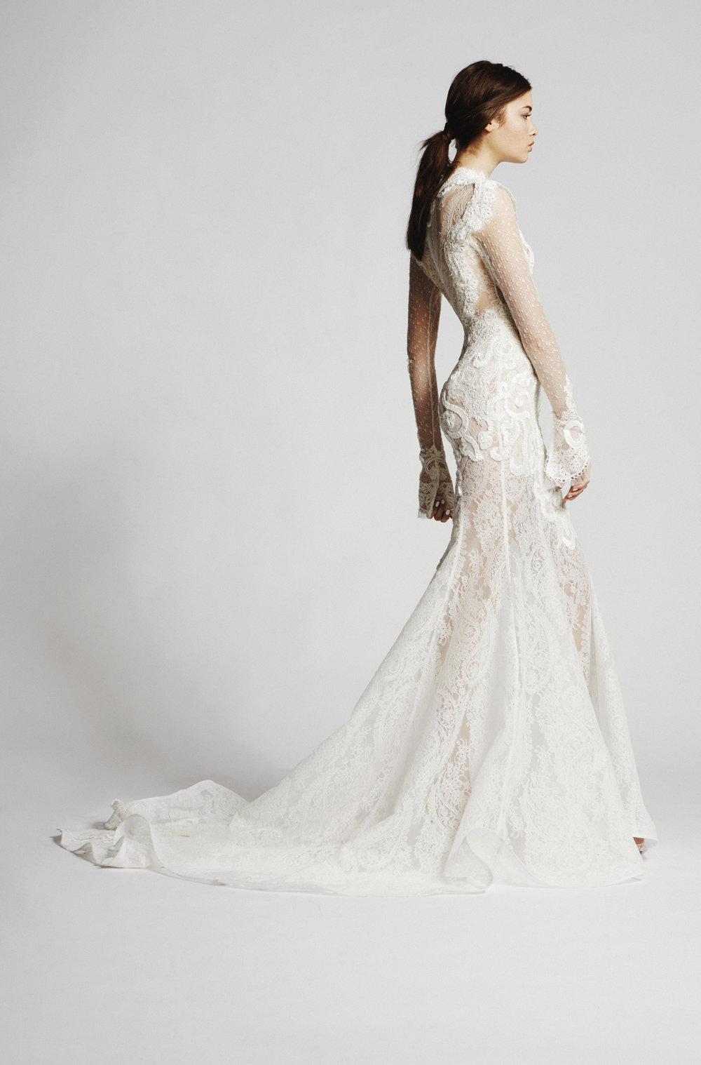 Whyte Couture10882.jpg