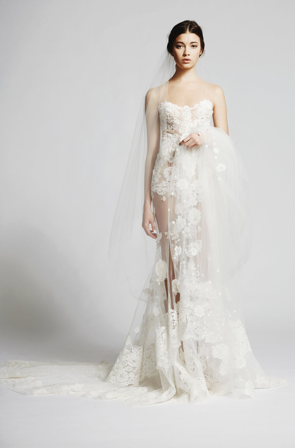 Whyte Couture11140.jpg