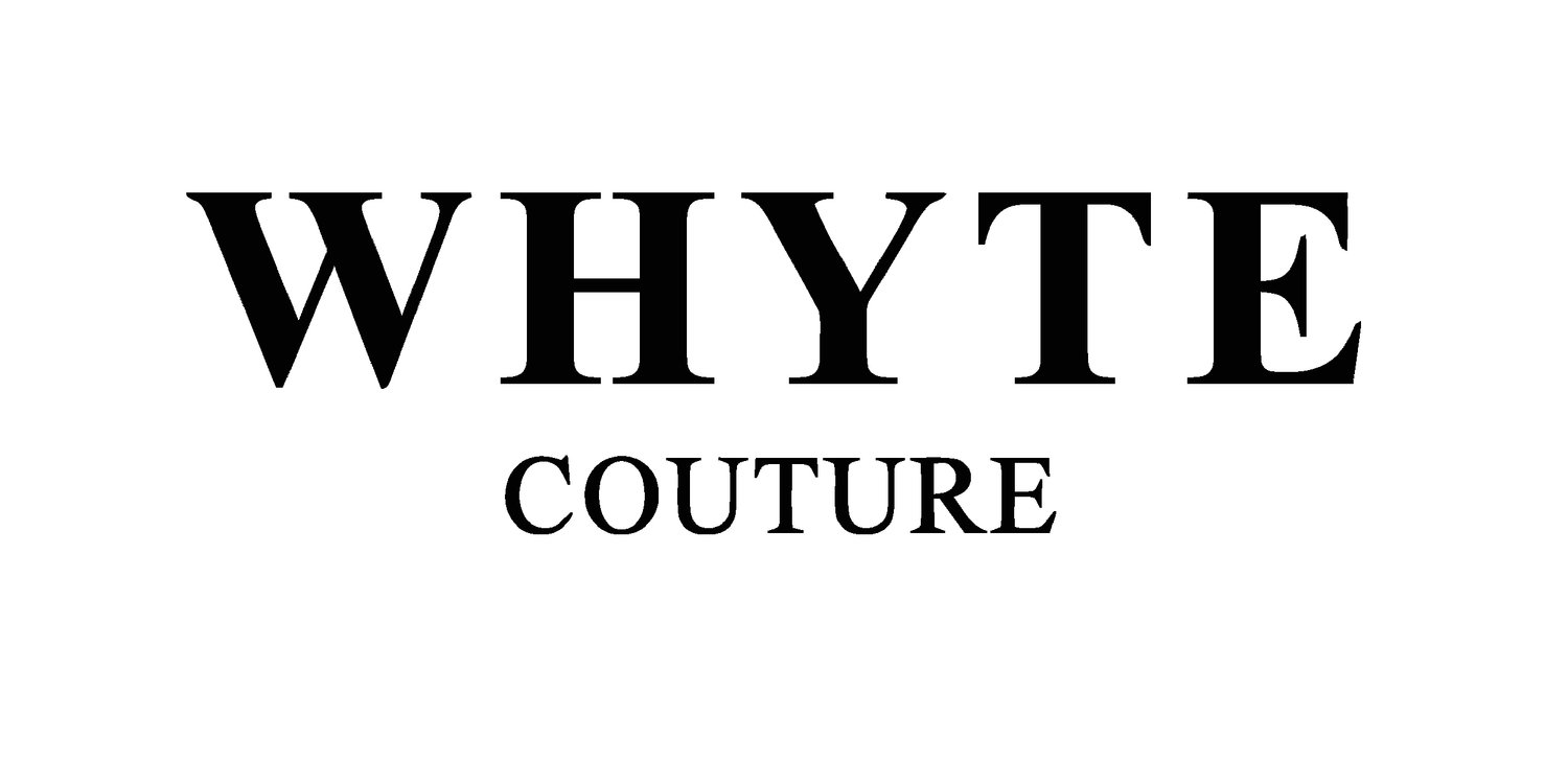 Whyte Couture