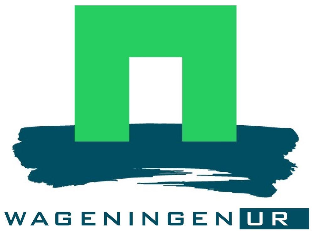 WUR-logo4.jpg