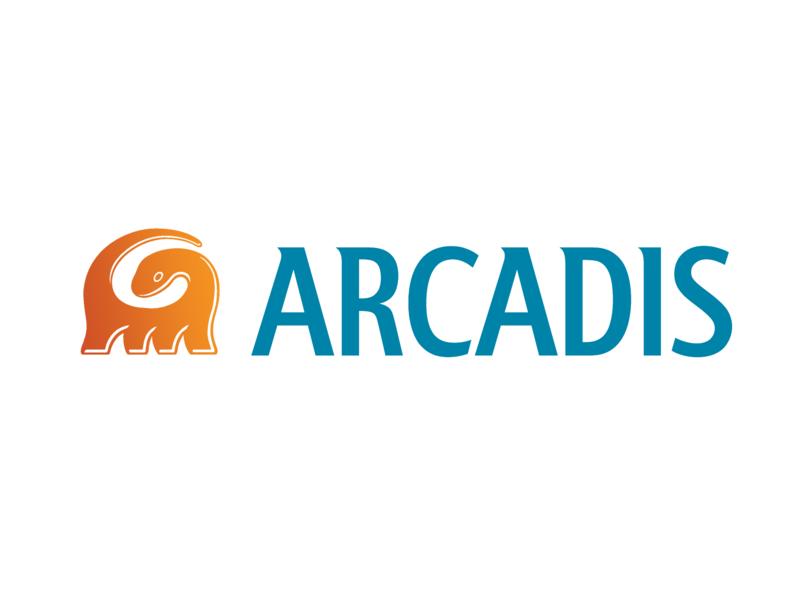 arcadis.png