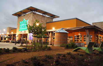 Whole Foods Market – Voss 1407 S Voss Road Houston, TX 77057