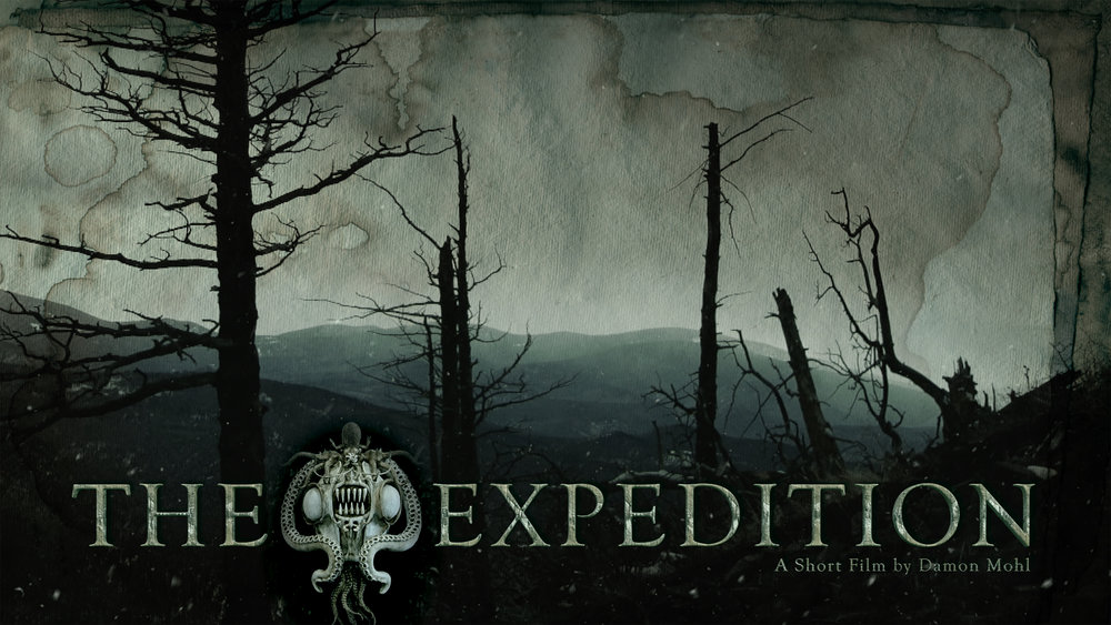 THE EXPEDITION. Banner 1.jpg
