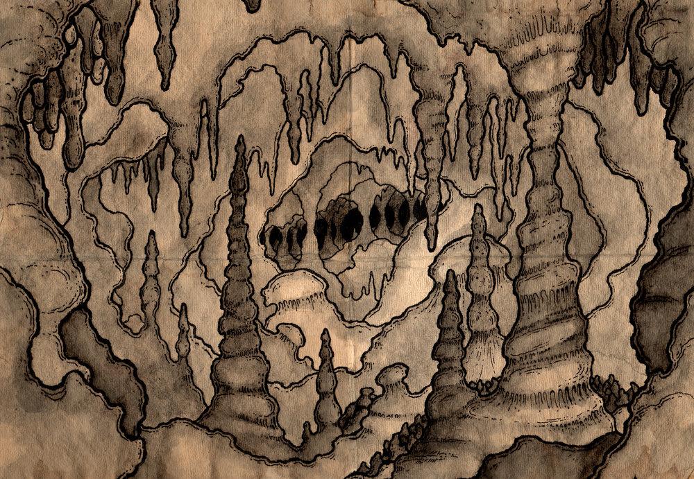 Cave 2 copy.jpg