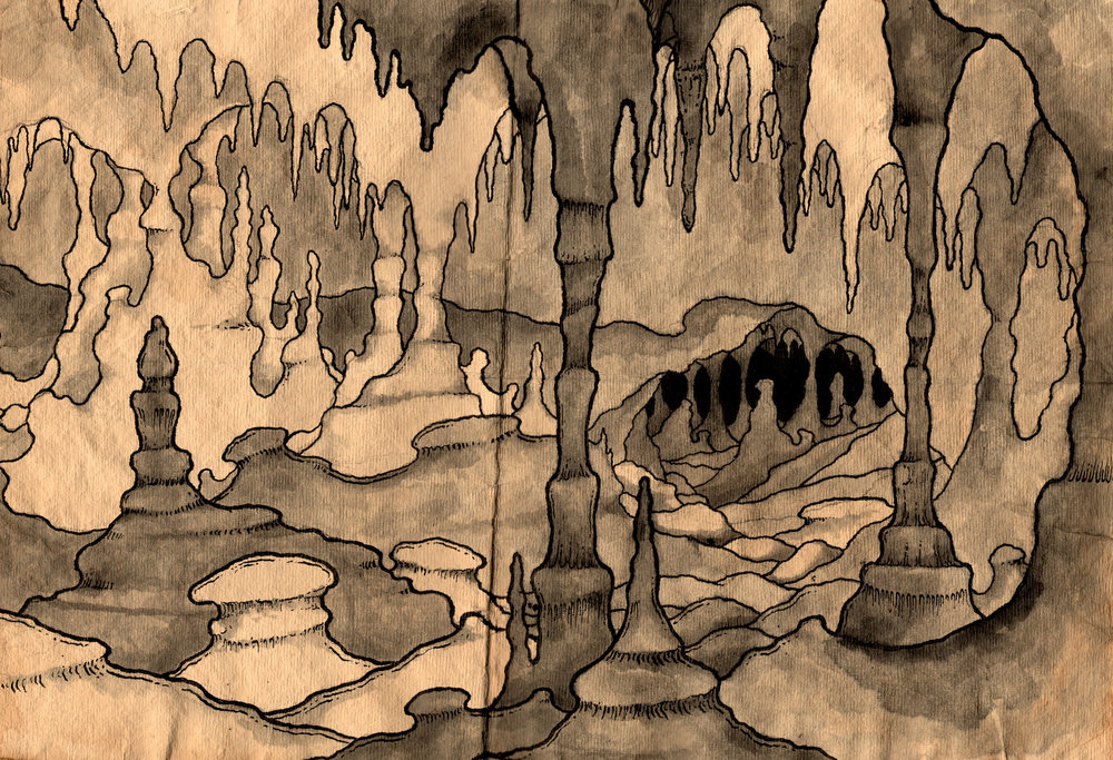 Cave 3 copy.jpg
