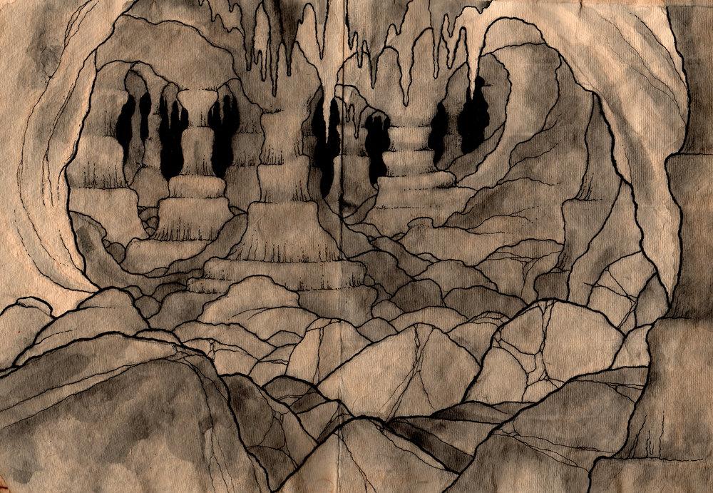 Cave 4 copy.jpg