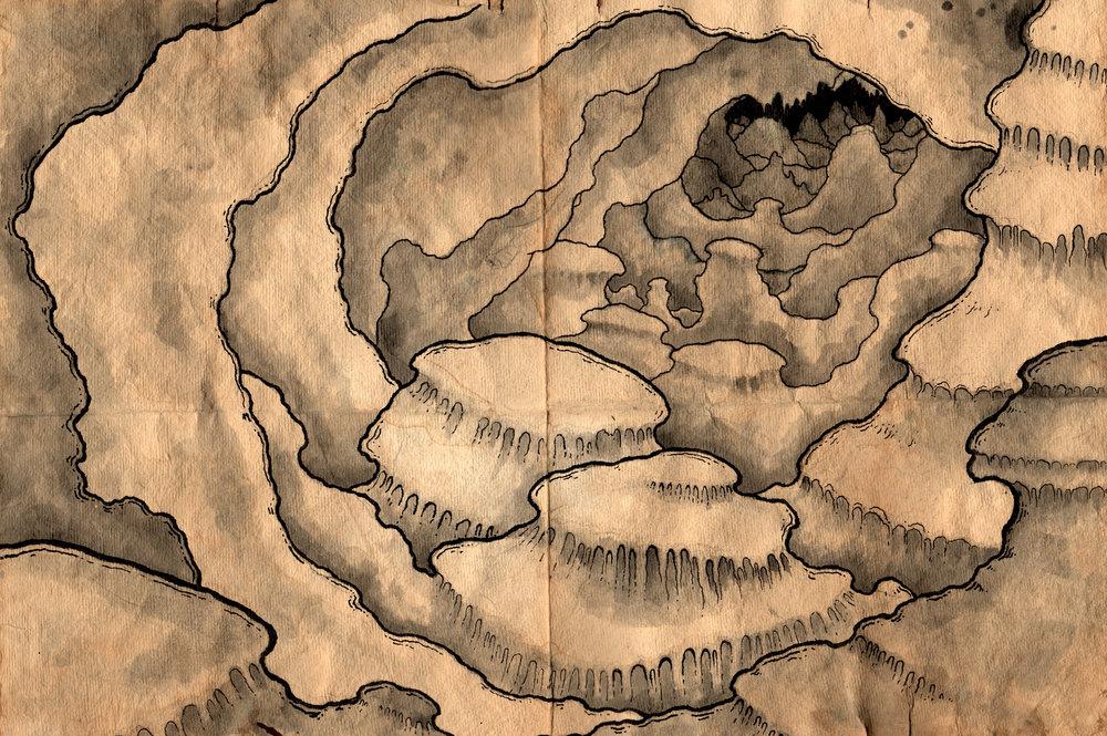 Cave 5 copy.jpg