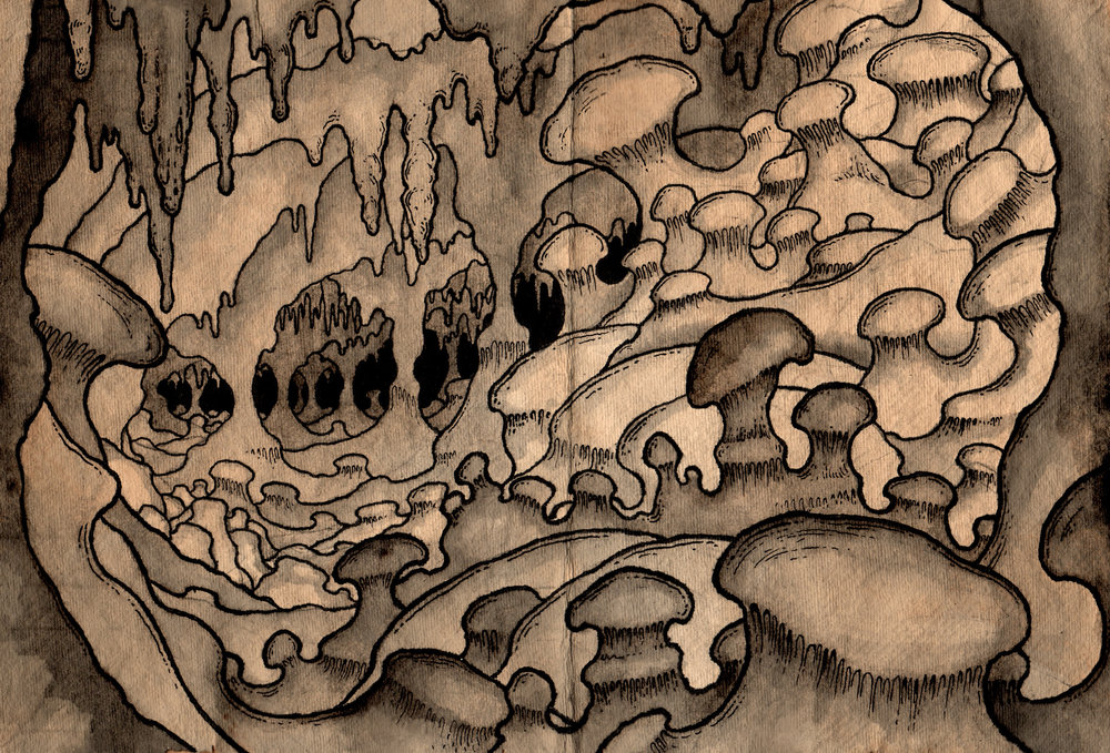 Cave 6 copy.jpg