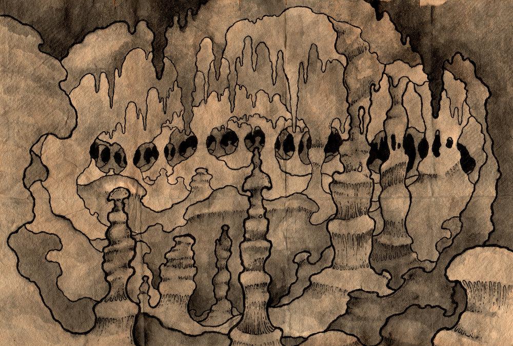 Cave 8 copy.jpg