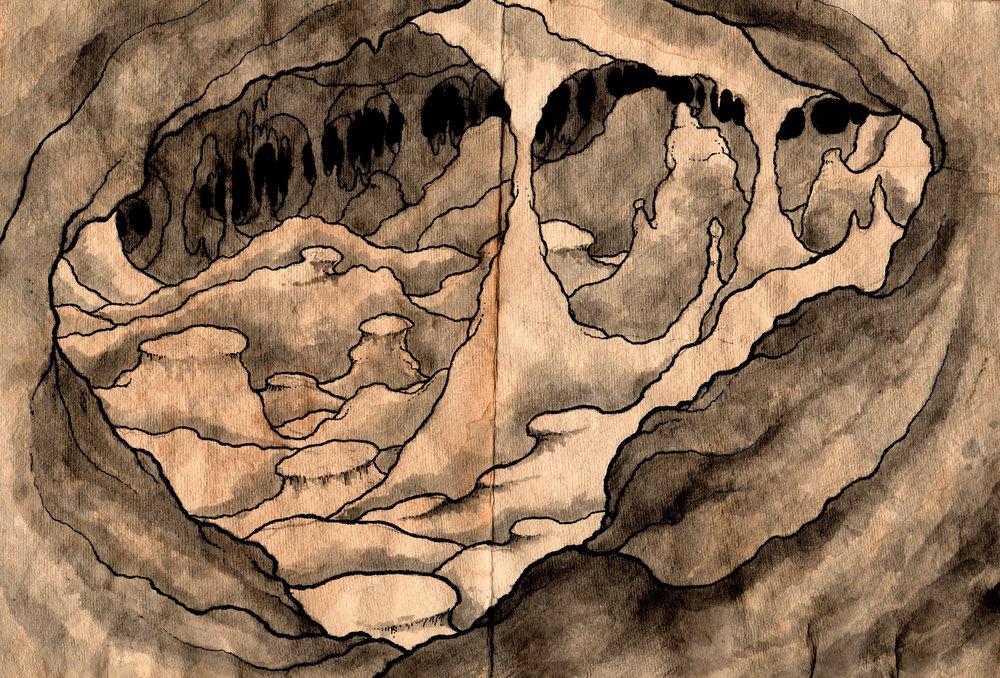 Cave 9 copy.jpg