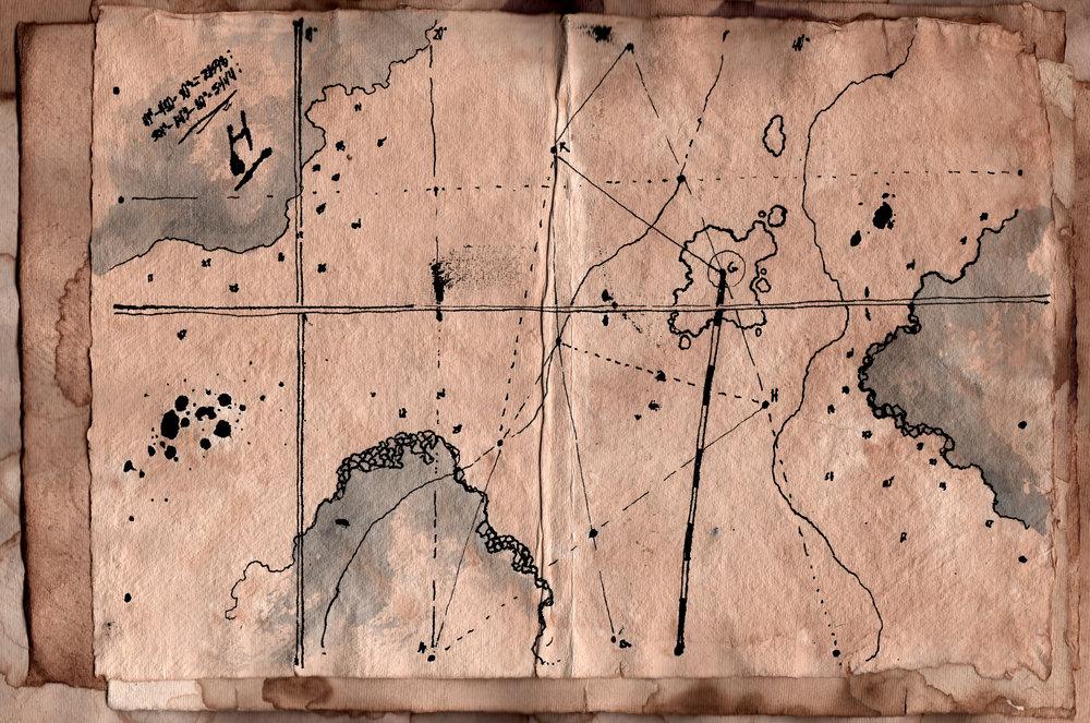 Large Map 1.jpg