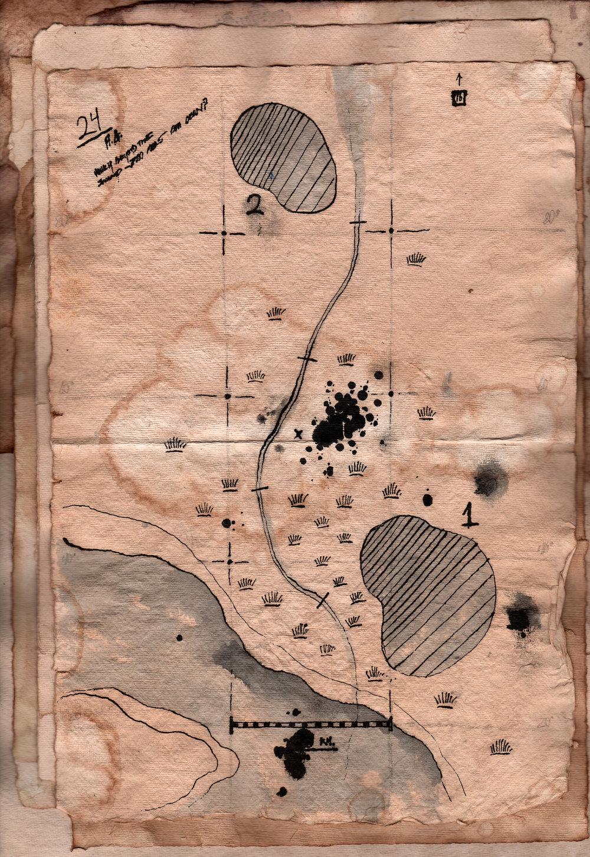 Large Map 2.jpg