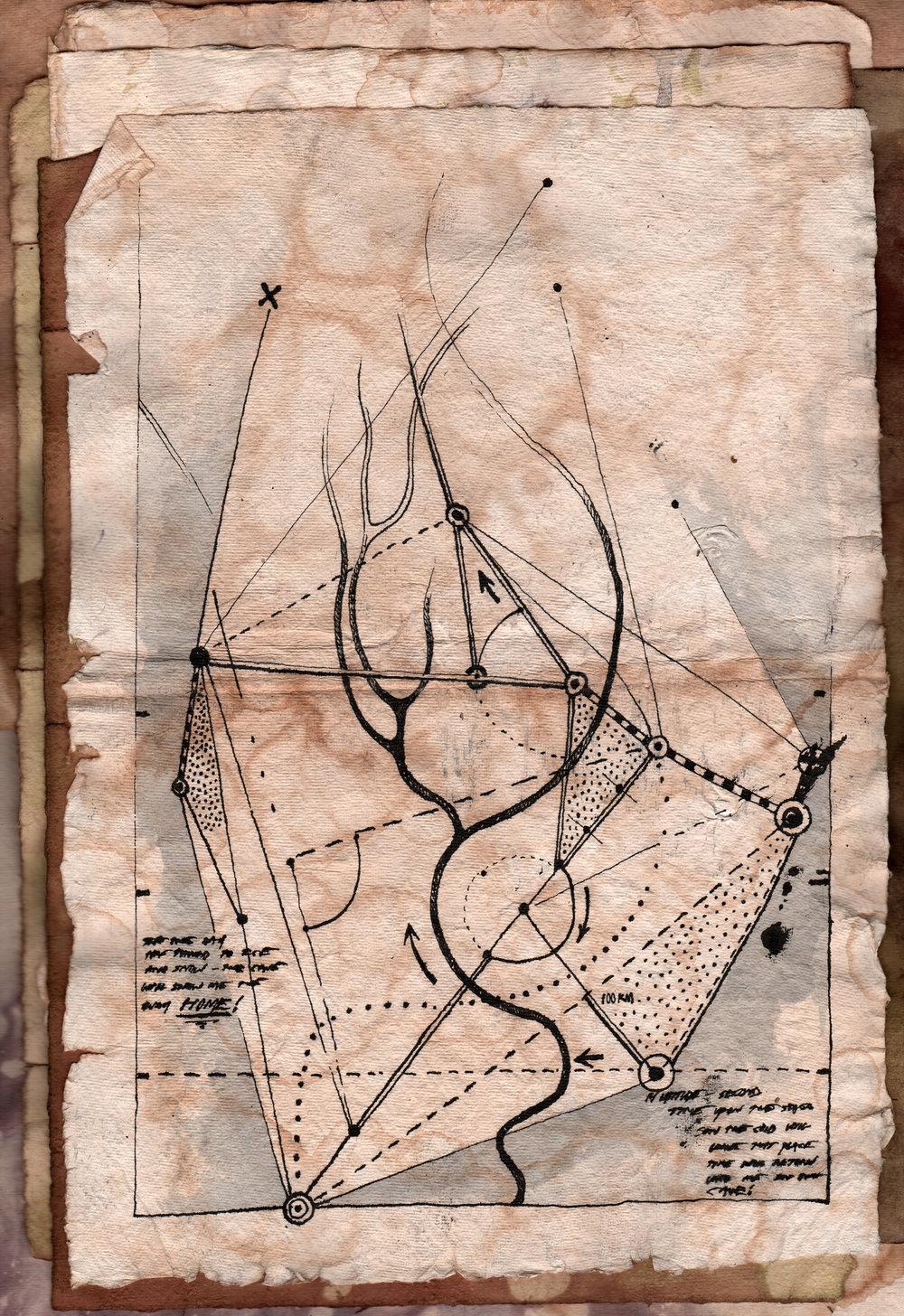Large Map 4.jpg