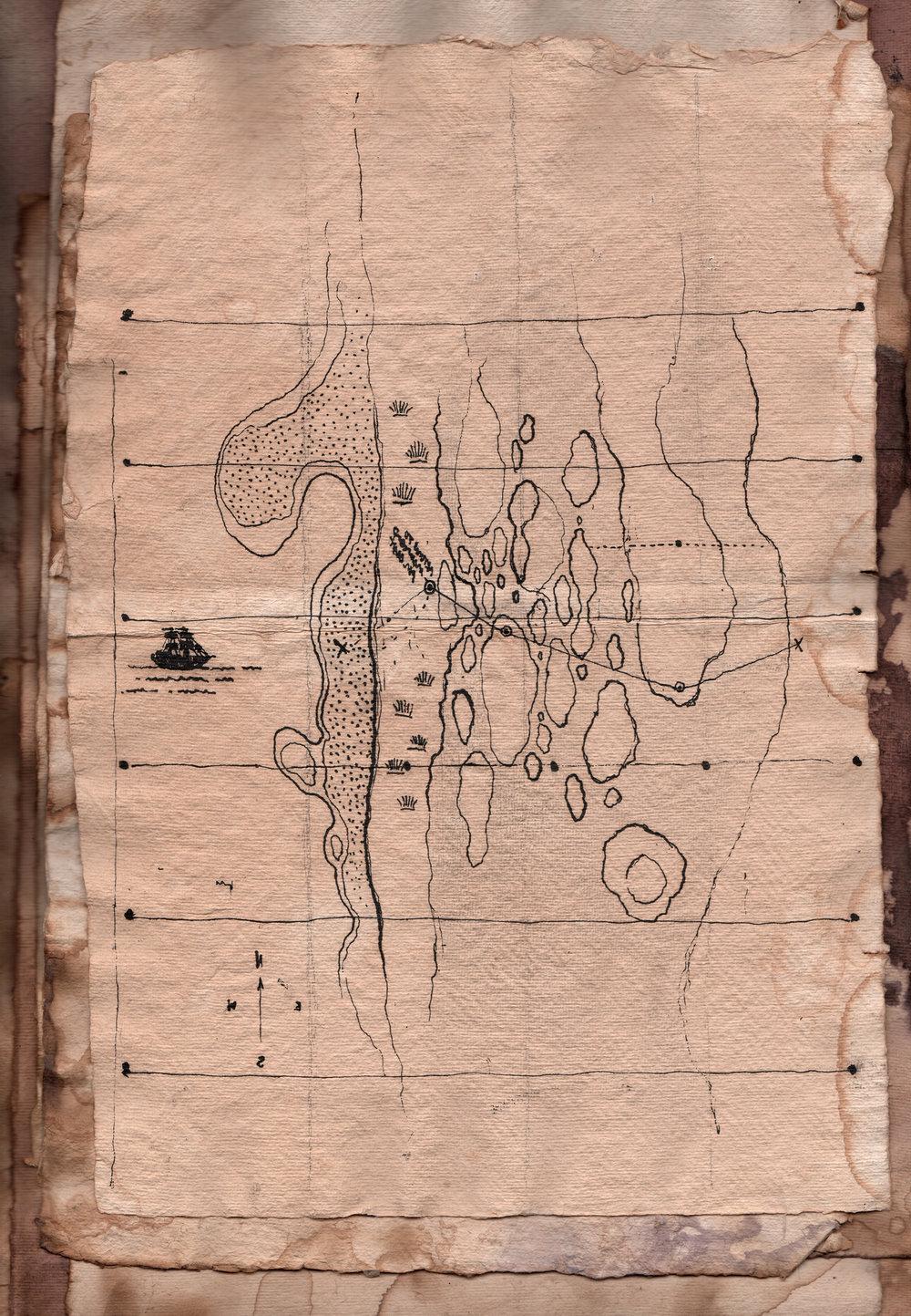 Large Map 6.jpg
