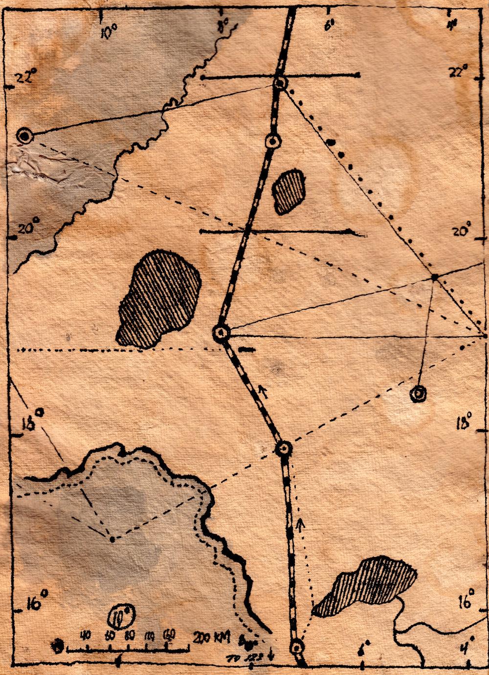 Map _0007.jpg