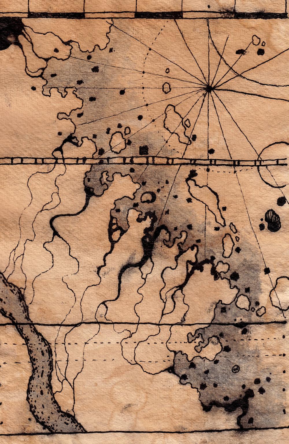 Map _0011.jpg