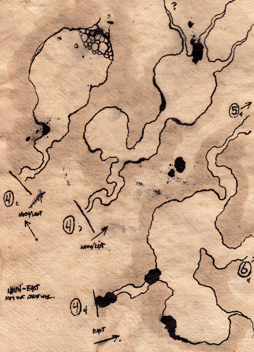 Map _0012.jpg