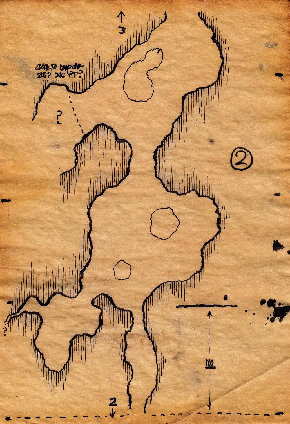Map _0014.jpg