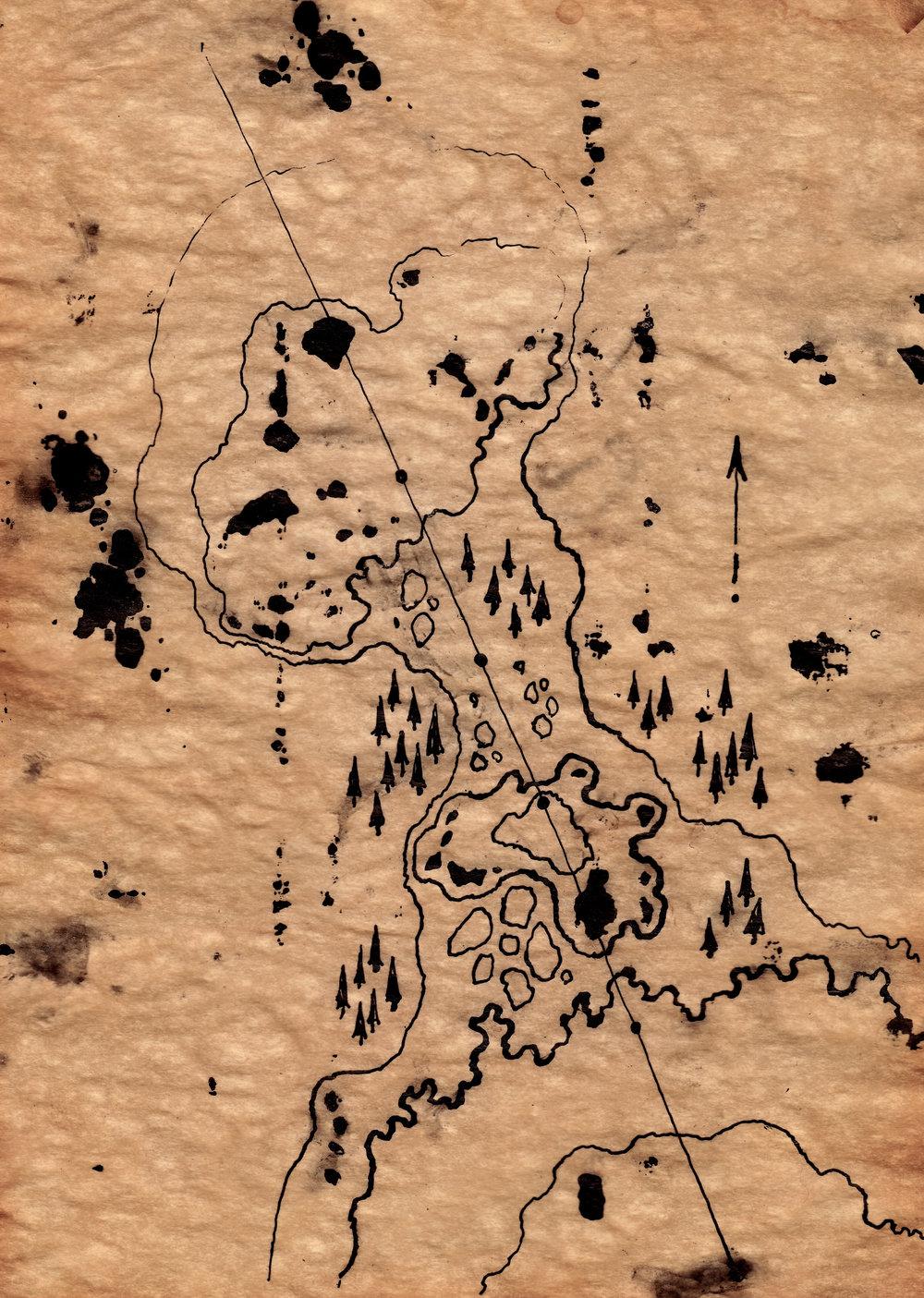 Map _0016.jpg