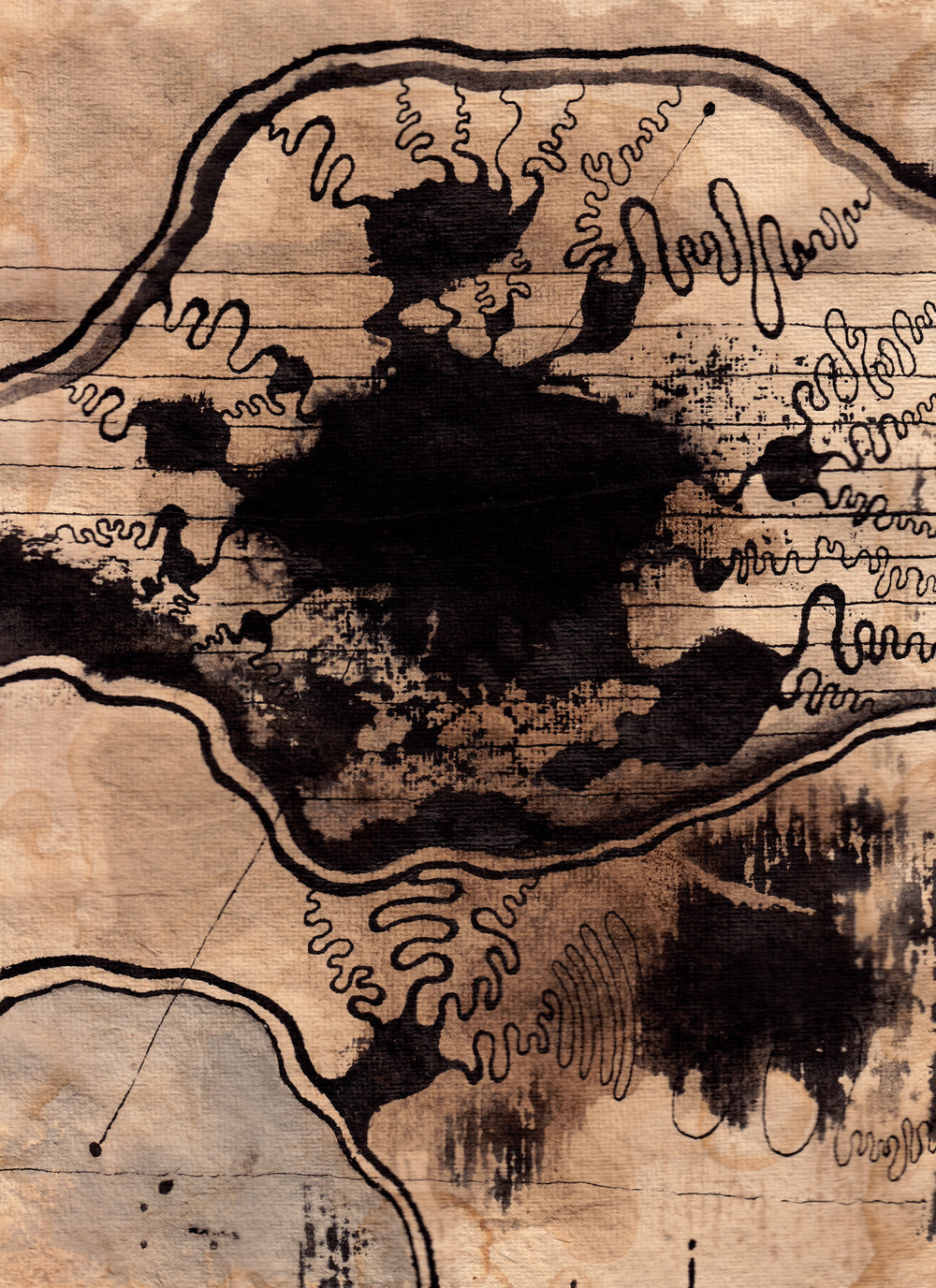 Map_0003.jpg