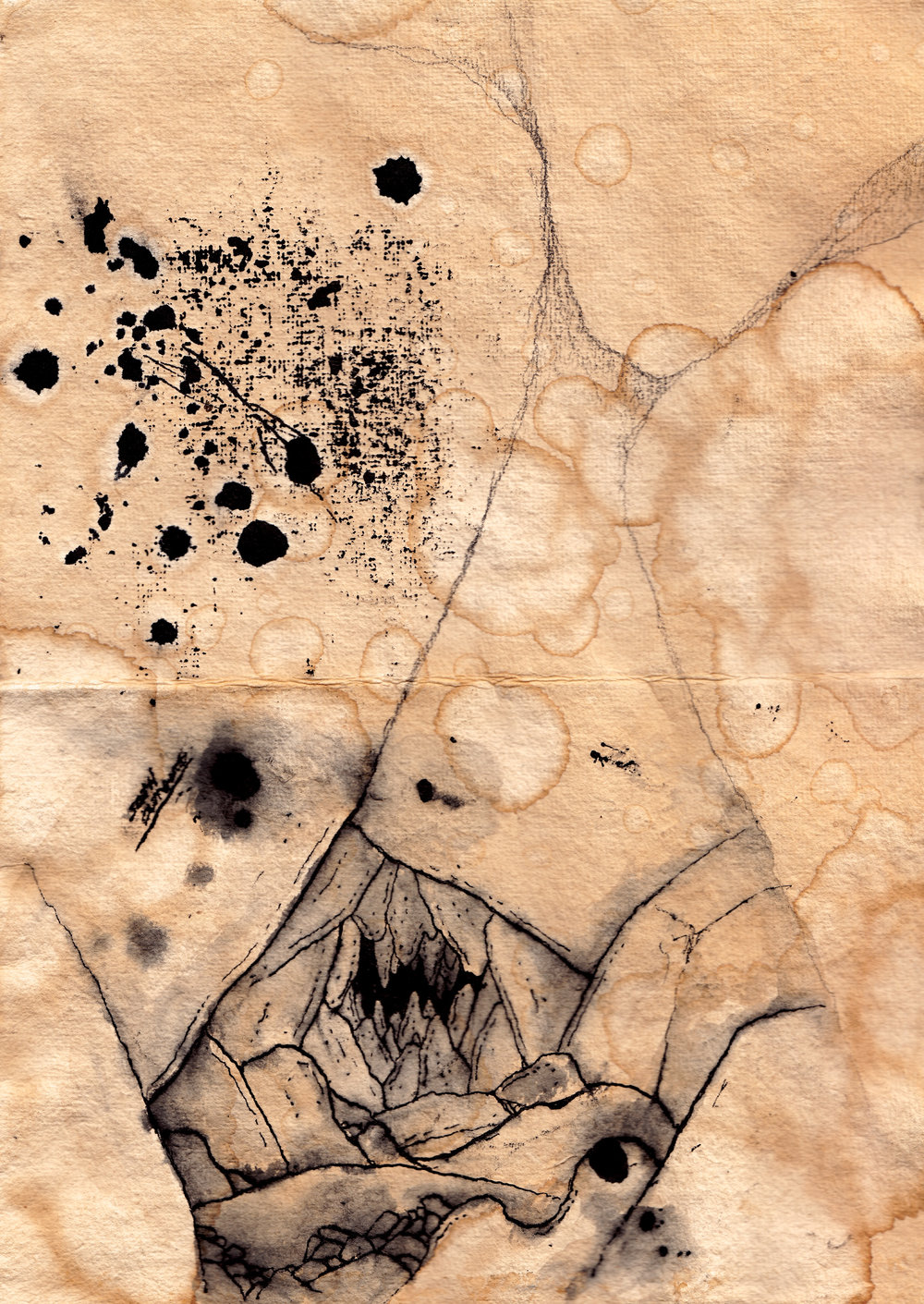 Map_0004.jpg