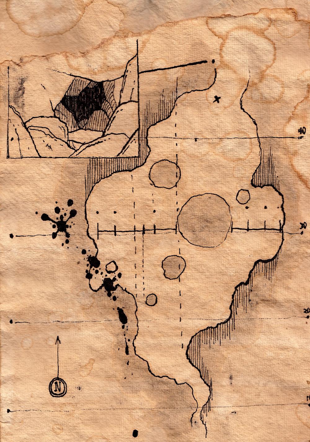 Map_0010.jpg