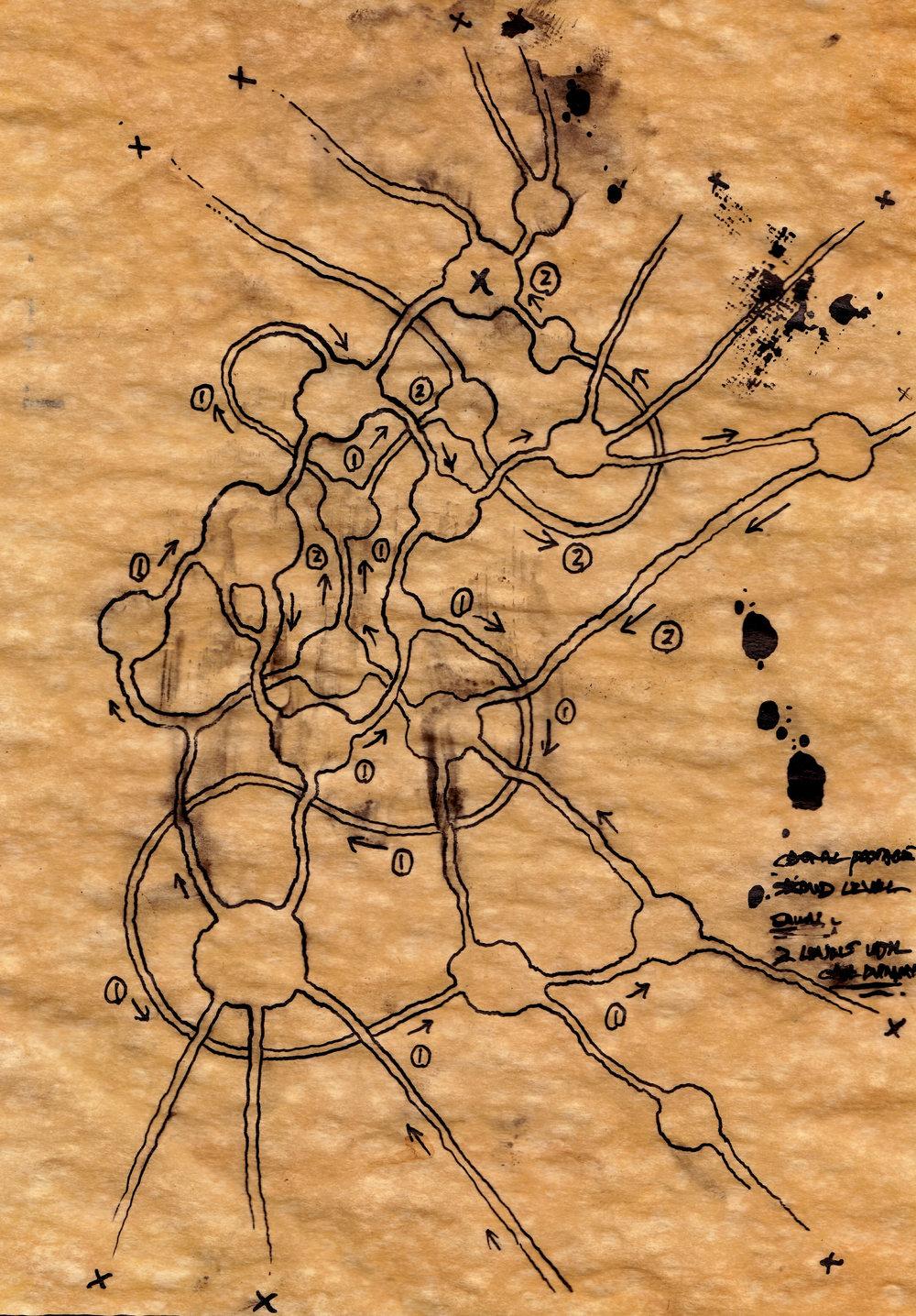 Map_0012.jpg