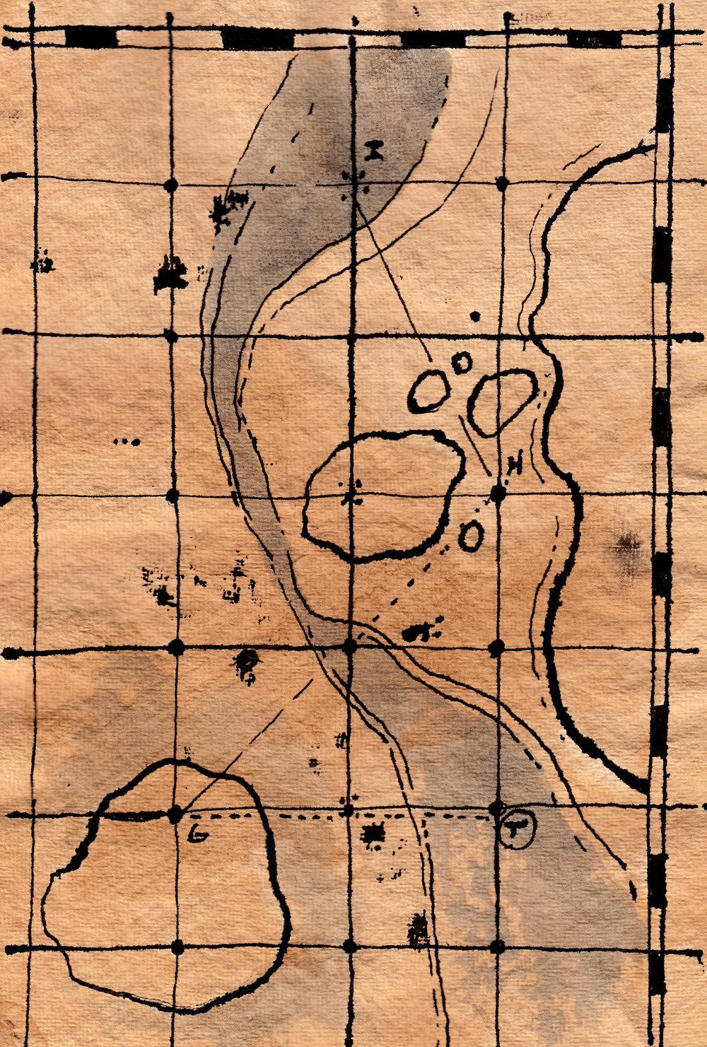 Map_0024.jpg
