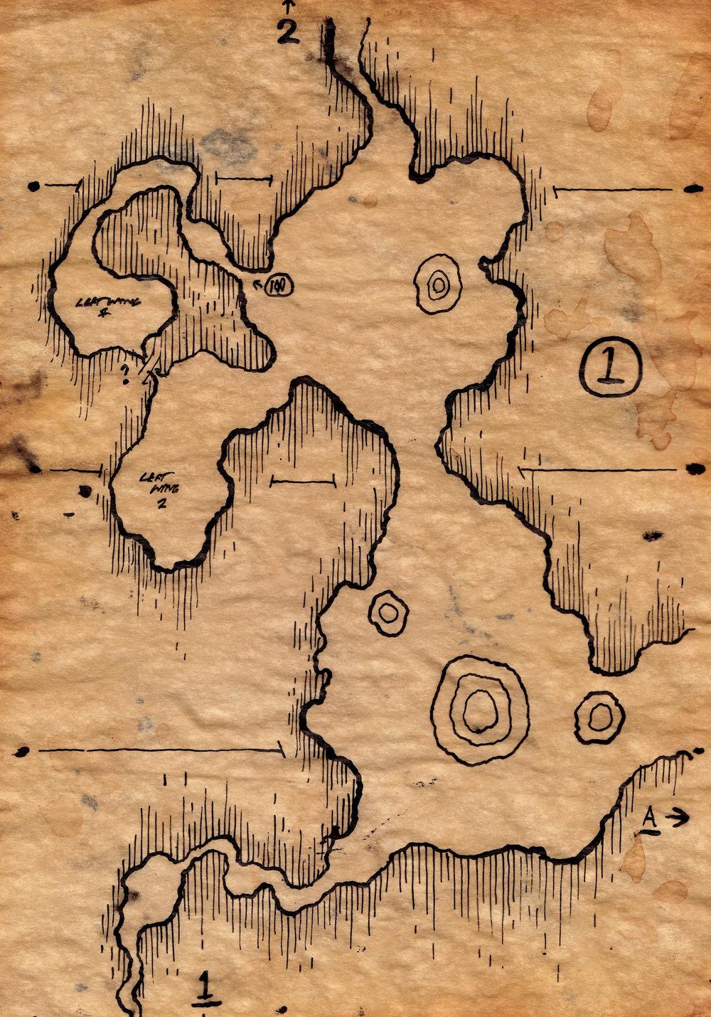 Map_0025.jpg