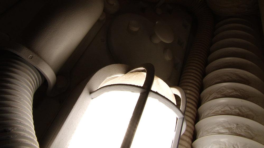 SP Alarm right corner close up.jpg