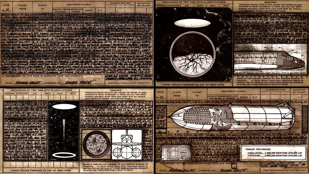Log book 1.jpg