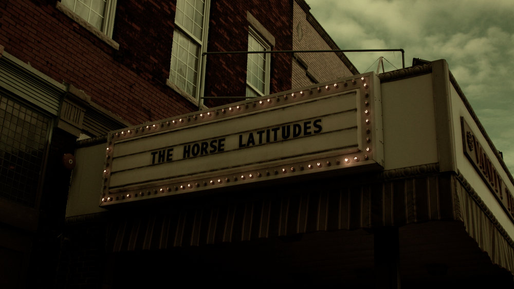The Horse Latitudes Still 2.jpeg
