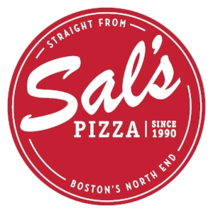 Sals Logo Red White Letters.jpg