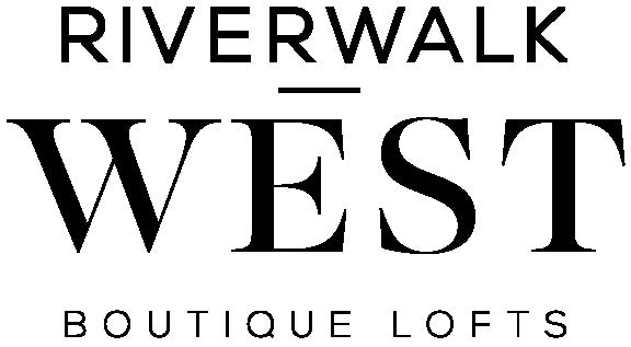 RWW_Logotype.png