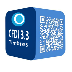 timbres CFDI.png