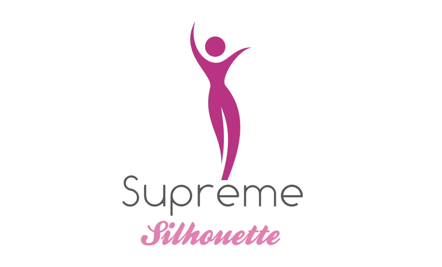Supreme Silhouette | Bra and Prosthesis Fitting Service | Cork