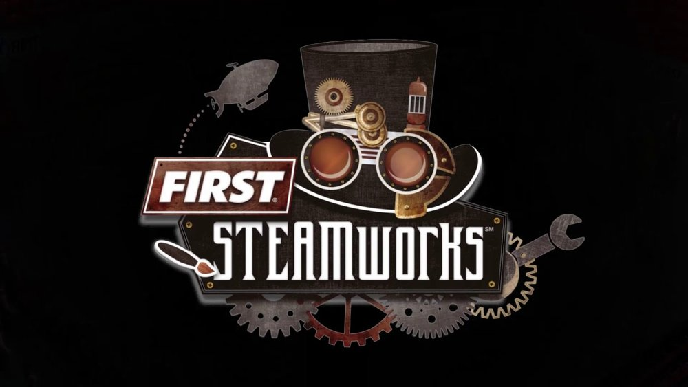 First Steamworks.jpg