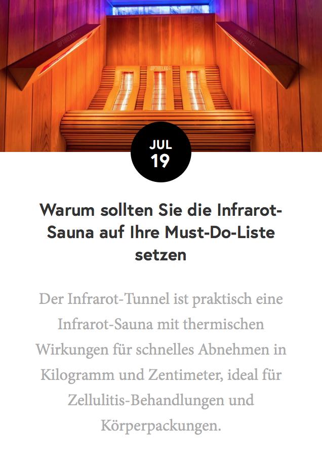 SlimLab Zurich endospheres sauna.png