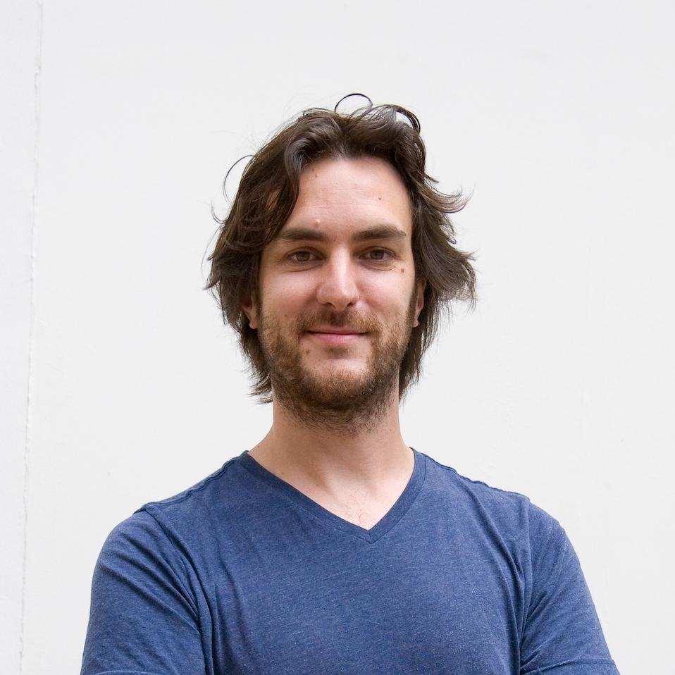 Jean François Lucas.jpg