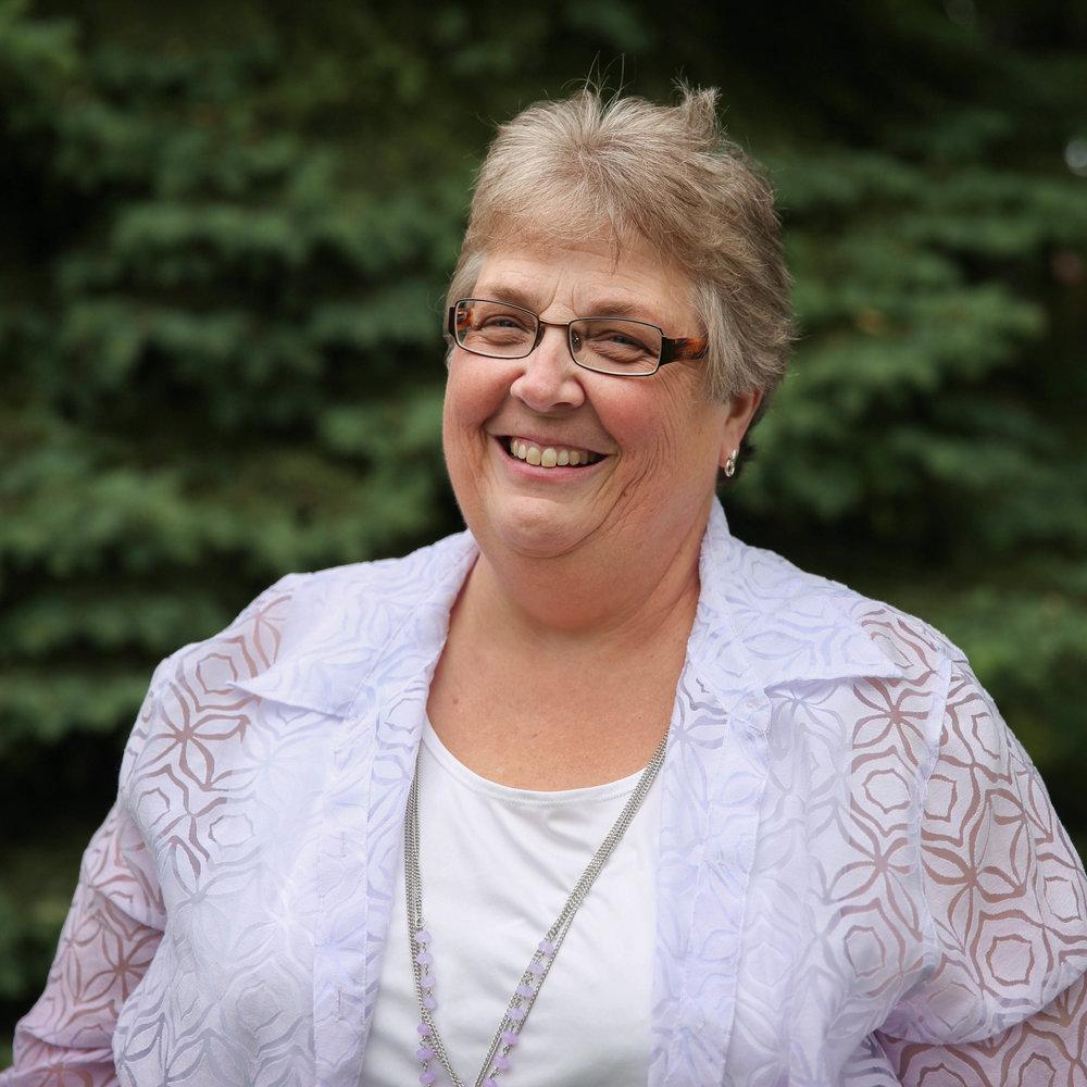 Beth Denhart   School Administrator   Email Beth