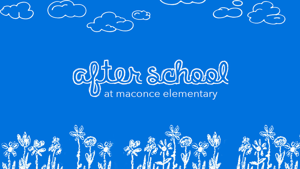 AfterSchool-web.jpg