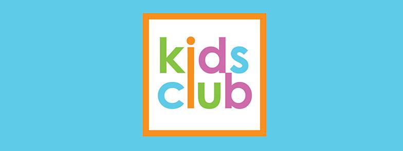 Kids Club - FB Event - blue.jpg