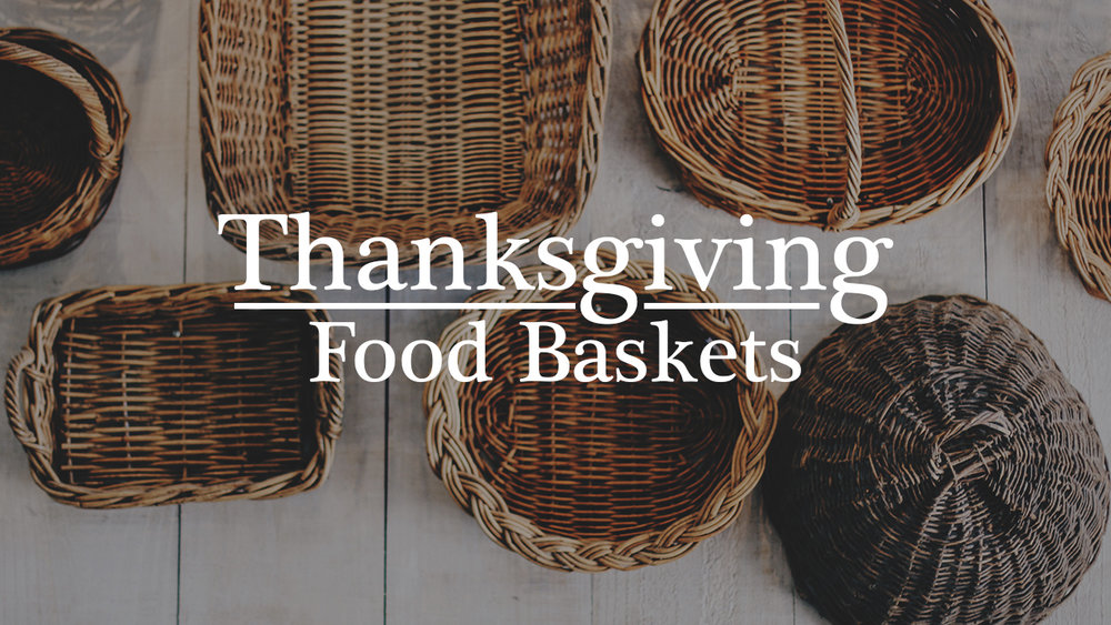 Thanksgiving-FoodBaskets-web.jpg