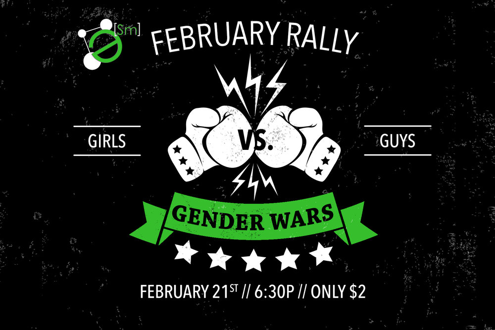 GenderWars_Invite.jpg