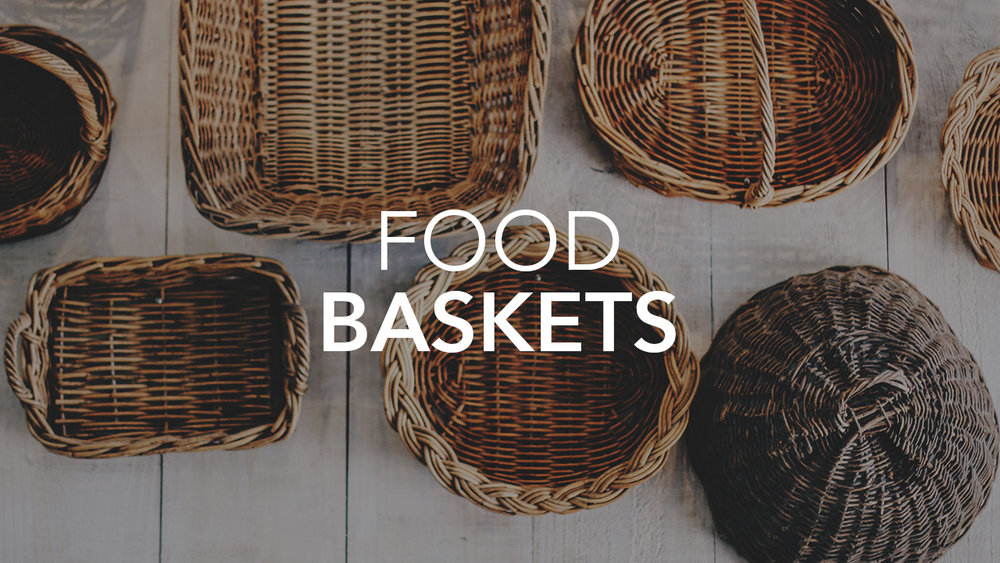 FoodBaskets-web.jpg