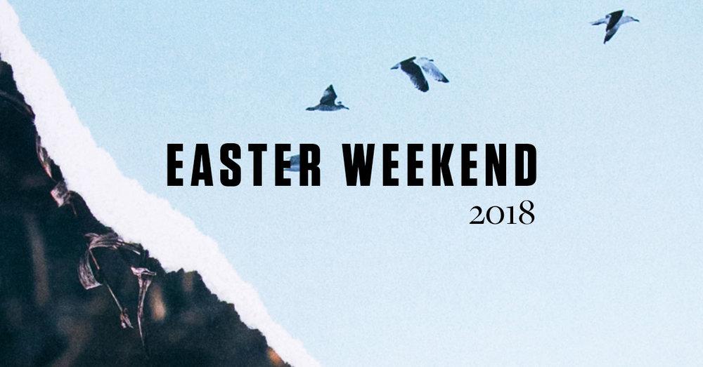 EasterWkndFBAd.jpg