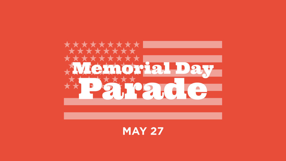 Parade-Slide.jpg
