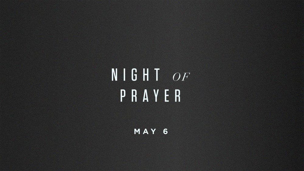 Night-of-Prayer-Final-Slide.jpg