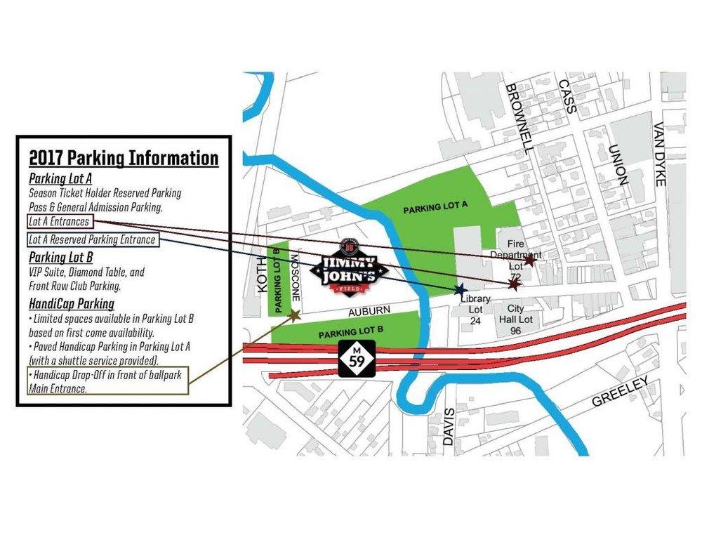 Parking-Map_website-1024x791.jpg
