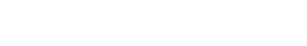 NextSteps-Logo.png